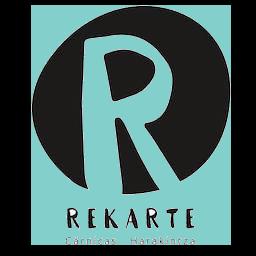 Carnes Rekarte