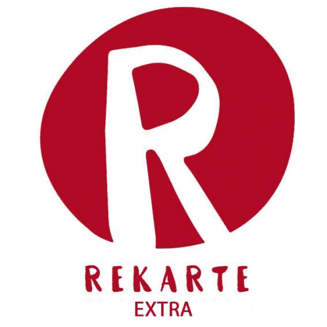 REKARTE EXTRA